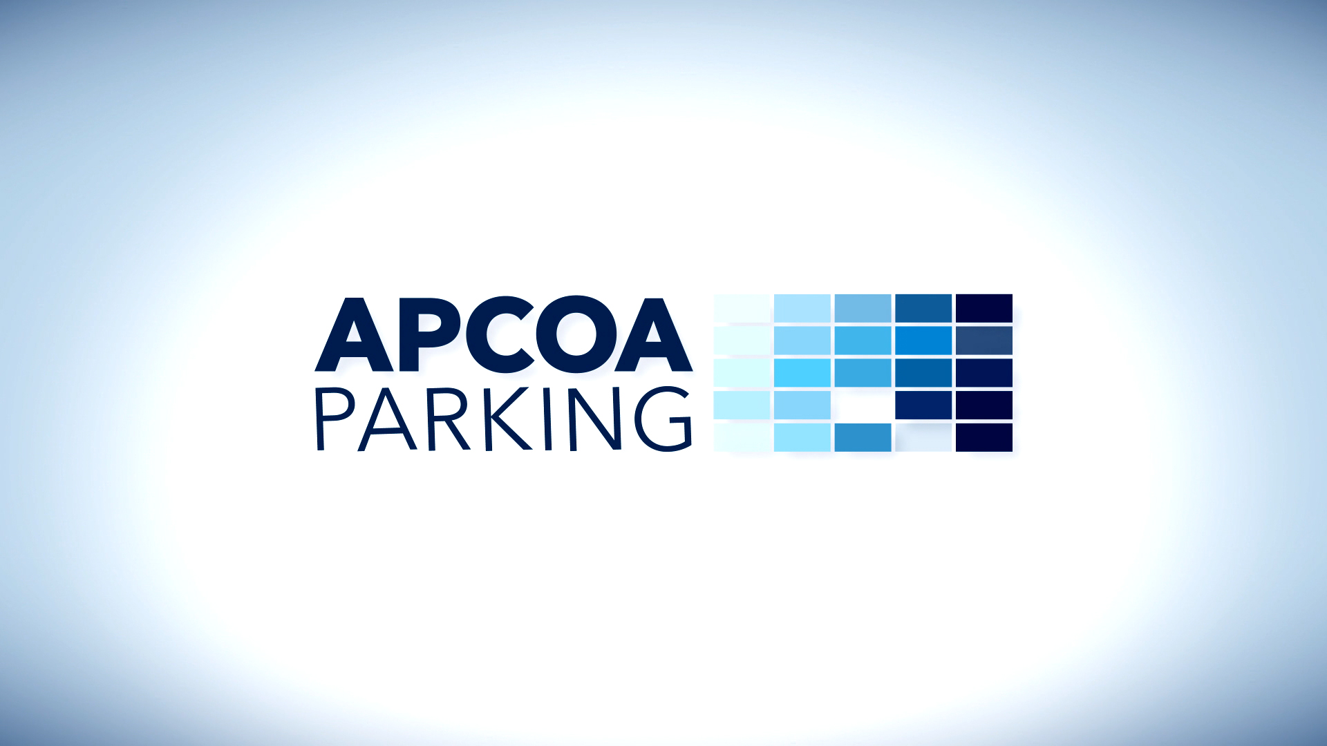 APCOA Parking Corporate