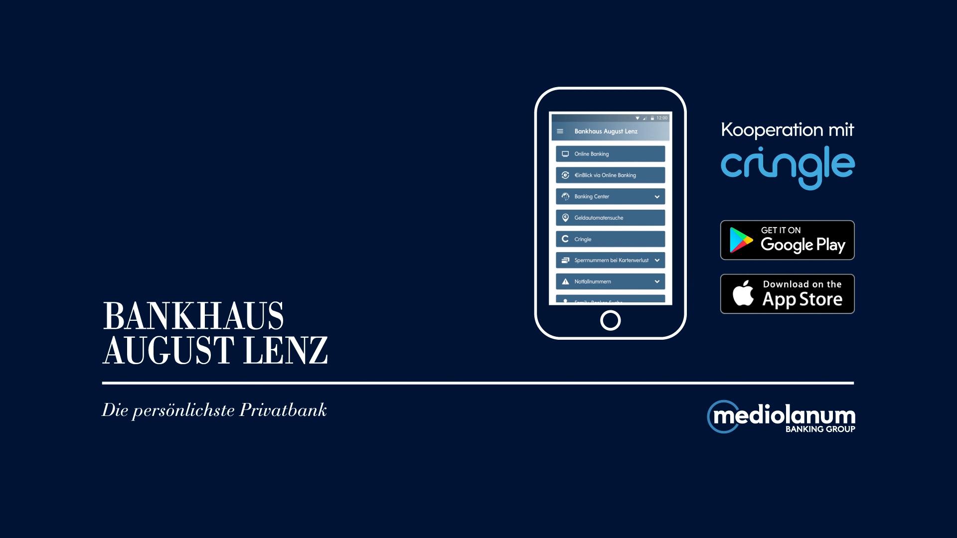 Bank Lenz Cringle Erklärfilm