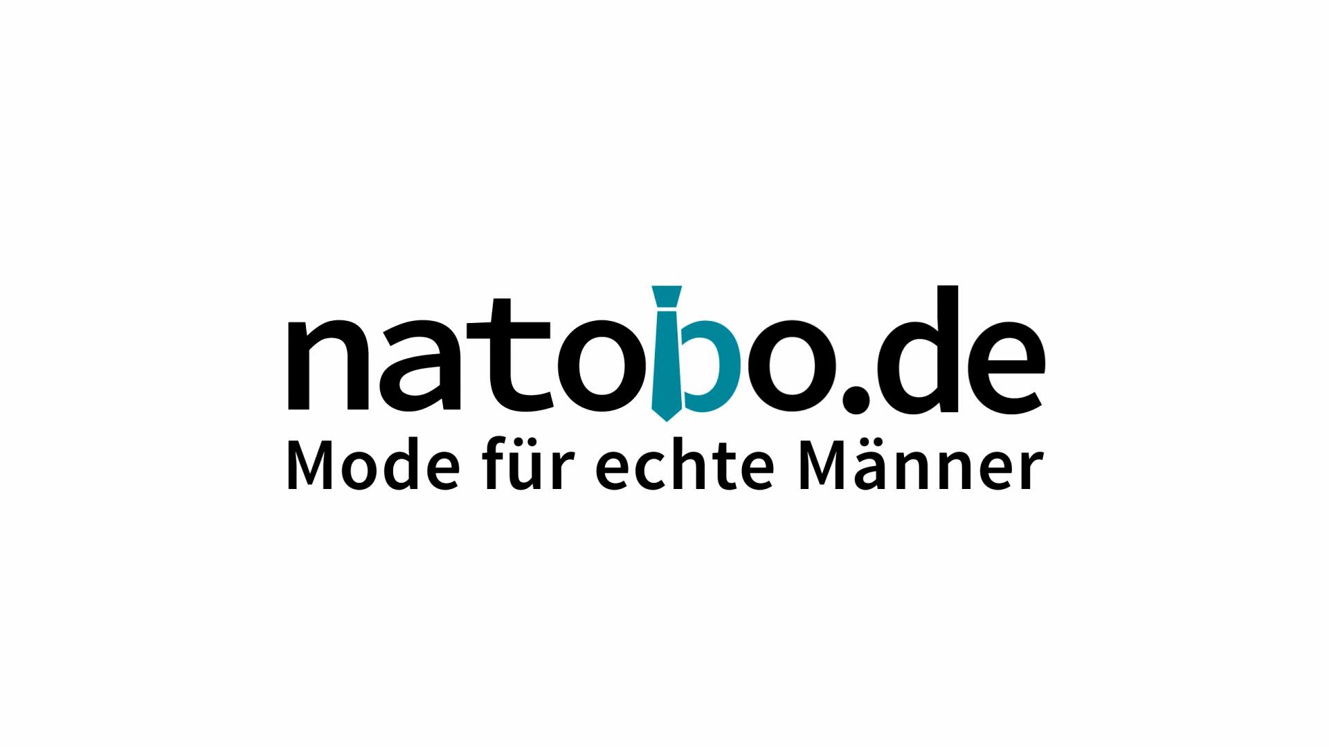 NATOBO WERBESPOT